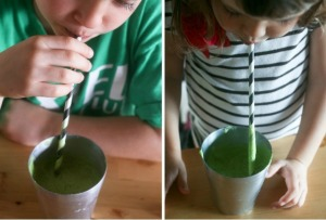 kids drinking smoothie.jpg.jpg